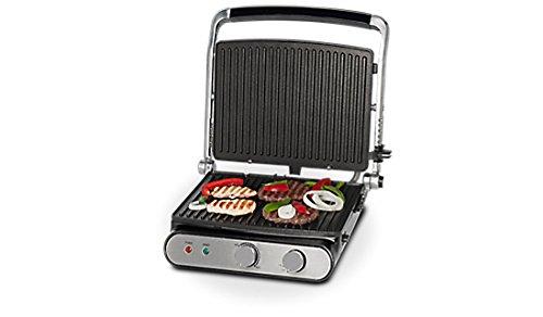 raclette-tischgrill-kaufen